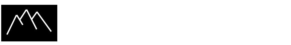 NorCal Scapes logo